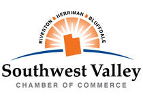 Riverton Chamber of Commerce